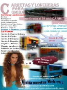 D6 PUBLICIDAD