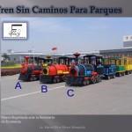 TRENES TURISTICOS  Marca F.C.C._004