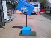 Tecate-20140821-00766