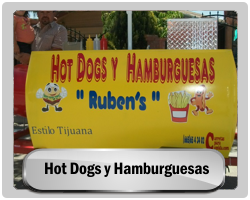 carretas+hotdogs+hamburguesas