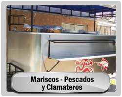 carretas+para+mariscos