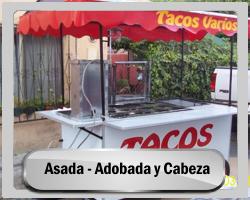 carretas+tacos+asada