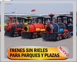 trenes+para+parques